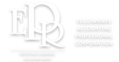 EPR Canada - Yellowknife Accounting Professional Corporation - Operating As Biswanath Charkabarty & Co.