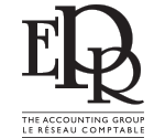 EPR Canada - The Accounting Group - Le Réseau Comptable